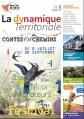 Magazine d'information N°6